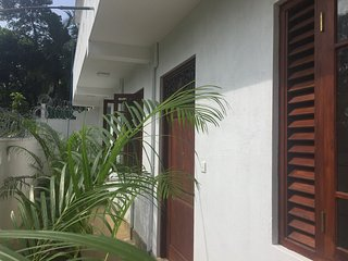 Casa 44-Karapitiya (Accommodation for Elective / Medical Students at  Galle )