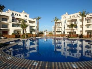 Atlantico 206 - Luxury Apartment