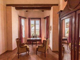 Masseria: Appartamento La Suite - MyHo Casa