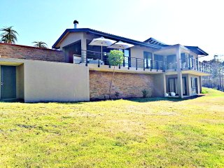 The Malander Pezula Private Estates, Knysna