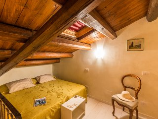 Masseria: Appartamento La Veranda - MyHo Casa