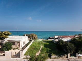 Salento Beach m166