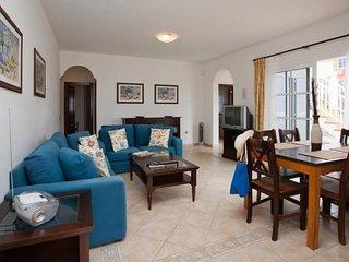 3 bedroom Villa in Caleta de Fuste, Canary Islands, Spain : ref 5312785