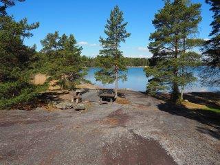Finland holiday rentals in Uusimaa, Tammisaari