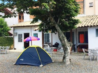 Casa Mariante