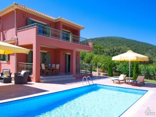 Grizata Villa Sleeps 4 with Pool Air Con and WiFi - 5228160
