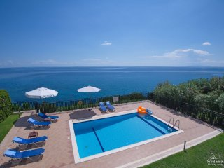 3 bedroom Villa in Skala, Ionian Islands, Greece : ref 5228143