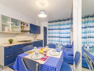 Appartamento Poseidon - MyHo Casa