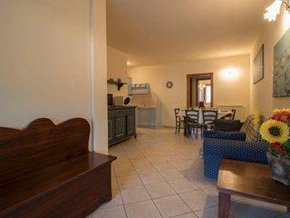 Appartamento 25