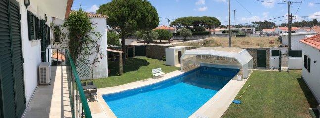 refuge holiday homes | Fontanelas Solar H3