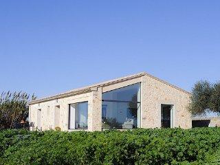 2 bedroom Villa in es Llombards, Balearic Islands, Spain : ref 5000854