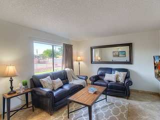 Scottsdale 137 - One Bedroom Apartment