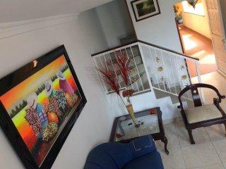 Habitación en Bucaramanga