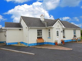 An Cuan, Holiday Home in Carraroe Co. Galway