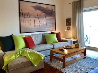 Apartamento Armando