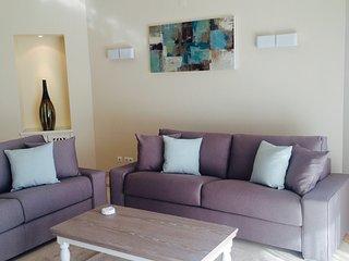 Quinta do Lago Bright Apartment ( S17 | QDLC165)