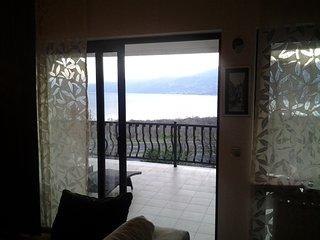 Ferienwohnung 4291-1 fur 4 Pers. in Rijeka