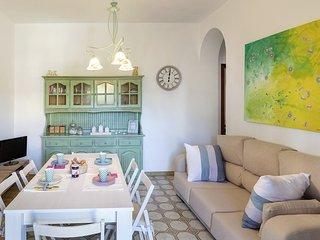 Appartamento Zaffiro - MyHo Casa