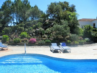 EXCLUSIVE VILLA. SUMMER 10% discount.. Private Pool. Amazing Views. Countryside.