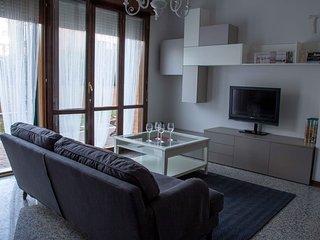 IL COVO DI GIO' apartament