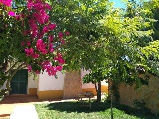 Valley House, Aldeia do Meco, Lagoa de Albufeira, Sesimbra