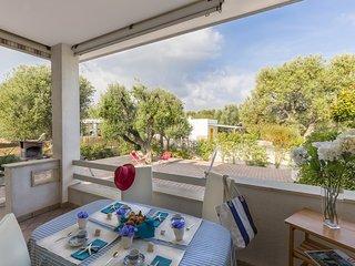 Appartamento Villa Alberga - MyHo Casa