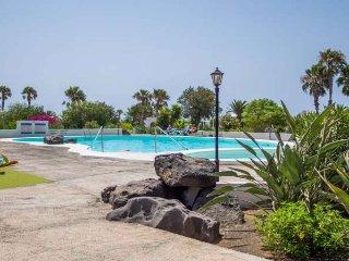 2 bedroom Villa in Puerto del Carmen, Canary Islands, Spain : ref 5511958