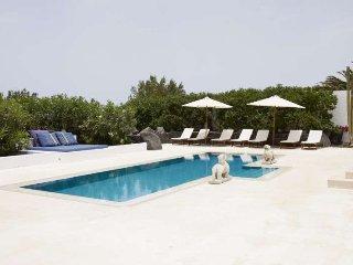1 bedroom Apartment in Famara, Canary Islands, Spain : ref 5511960