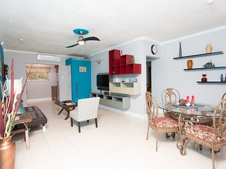 Casa Alexandria (Fully AC One Bedroom Apartment)