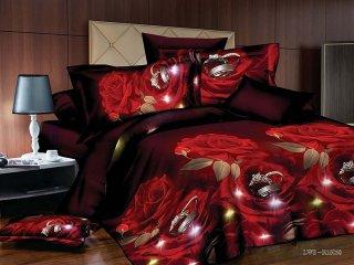 Luxury 4 Bedroom,3 W, House in Oakville, Mississauga, Toronto Sub