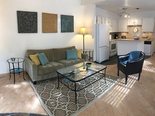 New! Charming Condo By Sloan Cubs Stadium