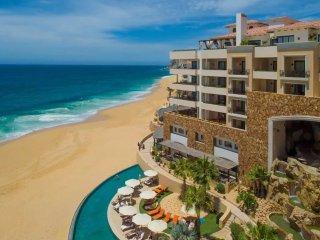 Grand Solmar Land's End Resort 1 BR Master Suite - Cabo San Lucas
