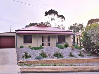 Riverview Cottage-Gawler Barossa Region
