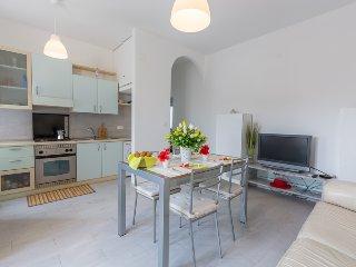 Appartamento La Limonaia - MyHo Casa