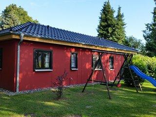 Ferienhaus 'Haus Eckstein'