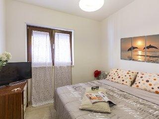 Appartamento Corallo Plus - MyHo Casa