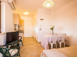 Appartamento Corallo - MyHo Casa