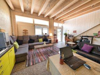 Appartamenti - Residenza Le Dimore