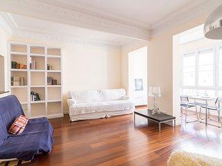 Magnifico appartamento a Vico Equense