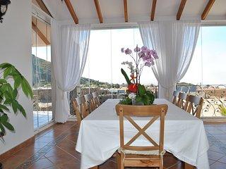 Exclusive Villa Vega de San Mateo, Gran Canaria