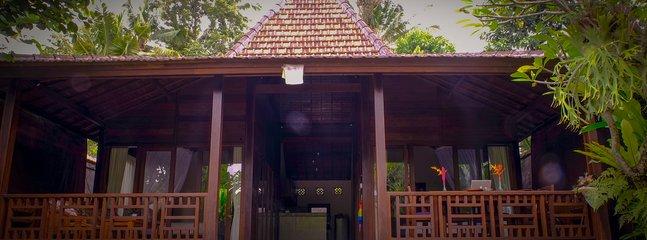 Prama House #2