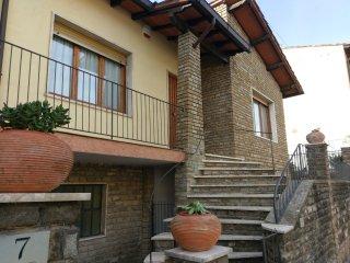 Chianti Best House _ Strategic accommodation in Tuscany