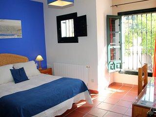 Dormitorio decama 150