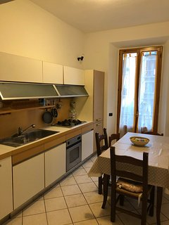 Italy long term rental in Tuscany, Florence-Firenze