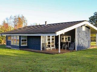 3 bedroom Villa in Borregård, North Denmark, Denmark : ref 5043017