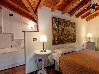 Casa Marzia Family , lago di Garda , GardaLake, Gardasee