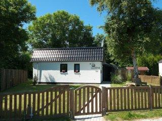 Haus Deichschaf (E14)