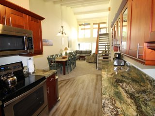 Just Renovated 3bd 3ba in South Kihei, Hawaii