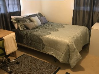 FURNISHED ROOMS (NIH/Bethesda/DC)