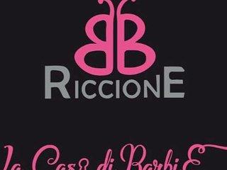 La Casa di BarbiE - Riccione